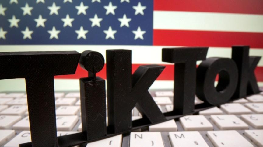 EUA revogam lista proibições para TikTok e WeChat