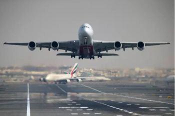A Gol apontou crescimento de 29% nos voos diários em dezembro, enquanto a Azul viu aumento de 18%