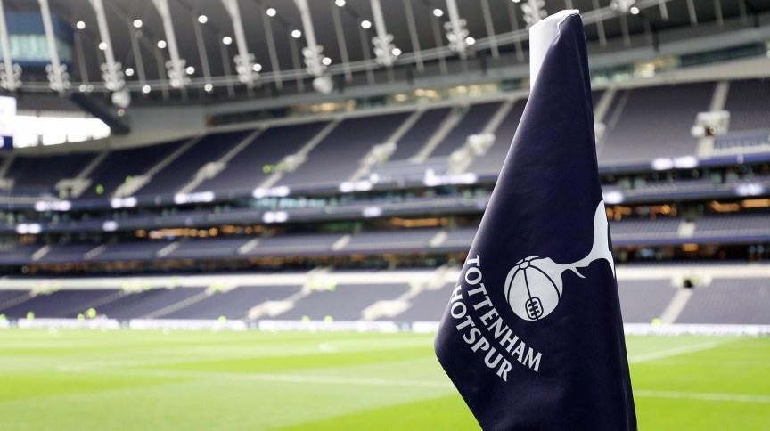 Tottenham Hotspur foi um dos times a desistir de participar da Superliga