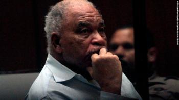 """Little confessou 96 assassinatos, de acordo com o FBI, que disse que suas admissões eram """"verossímeis"""""""