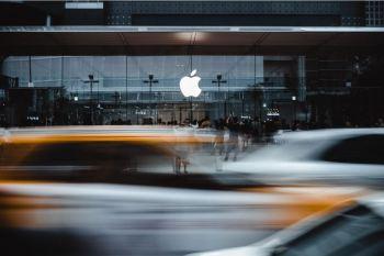 A  investigação vai considerar se a Apple tem realmente uma posição dominante na distribuição de aplicativos em seus dispositivos no país