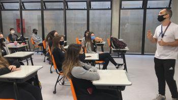 MEC anunciou nesta segunda-feira (31) que o exame acontecerá em 21 e 28 de novembro; data do primeiro dia de provas coincide com primeira fase da Unicamp