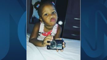 Família tentou socorrê-la, mas a vítima morreu no hospital