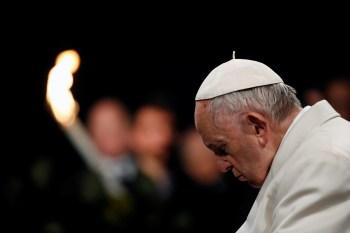Documento que evidenciou preocupações sociais da Igreja foi publicado em 1891 pelo papa Leão 13; Francisco pratica a doutrina no dia a dia