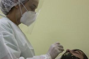STF nega recurso de jovens que queriam voltar ao Brasil sem exame PCR