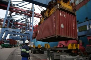 Principal motivo desse resultado foi a queda nas importações. Previsão para este ano é que o número seja ainda maior, de US$ 53 bilhões