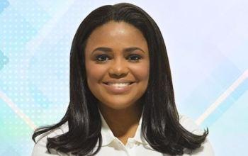 Fernanda Costa (MDB) ficou como primeiro suplente e assume após titular virar secretário
