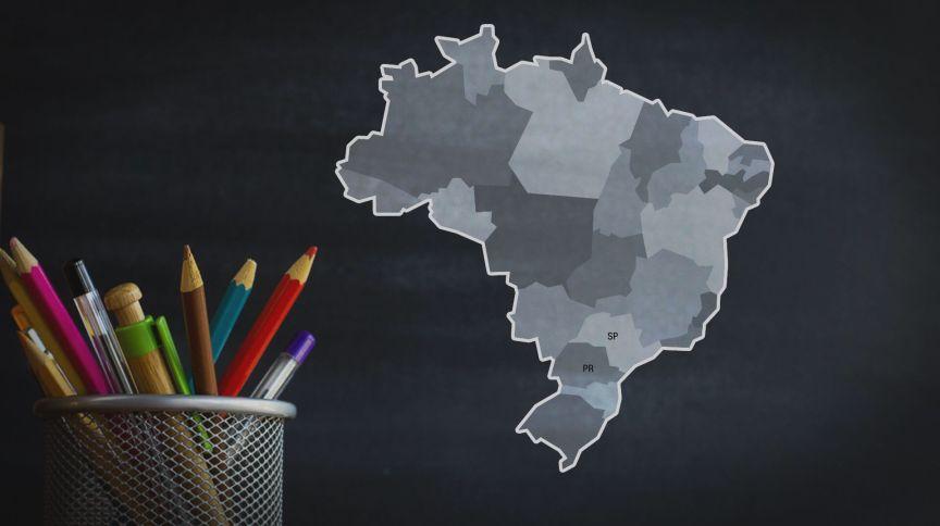 Evasão, gestão e tecnologia: conheça os desafios da educação em tempos de pandemia