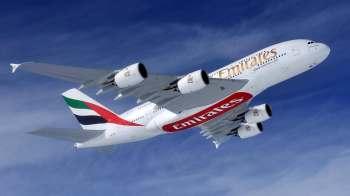 O preço de apenas um avião pode chegar a US$ 445,6 milhões (R$ 2,42 bilhões), como é o caso do Airbus A380, o maior avião de passageiros do mundo
