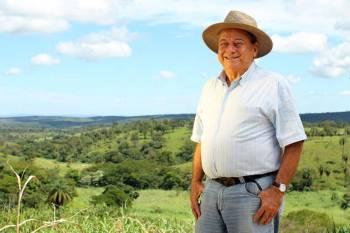 O movimento pela indicação é liderado pelo também ex-ministro da Agricultura Roberto Rodrigues, coordenador do Centro de Agronegócio da Fundação Getúlio Vargas