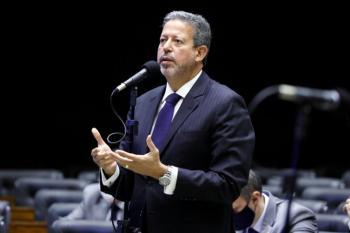 Deputado federal esteve em campanha no Rio de Janeiro para a eleição que ocorrerá no próximo dia 1º de fevereiro