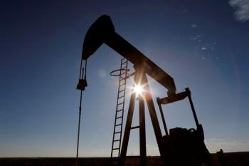Os estoques em Cushing, Oklahoma, ponto de entrega para os futuros de petróleo dos EUA, recuaram 1,8 milhão de barris para a mínima desde março de 2020