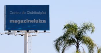 Companhia teve lucro líquido recorrente de R$ 81,5 milhões no período, ante prejuízo de R$ 8 milhões do ano anterior
