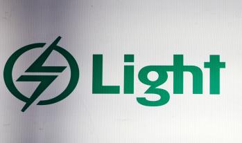 Os recursos obtidos com a emissão serão utilizados pela Light SESA e Light Energia para o pagamento de dívidas