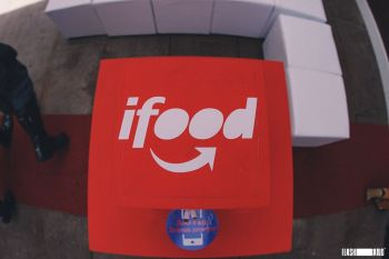 Denúncia feira pela Rappi alegou que a iFood usa sua posição dominante no mercado para restringir a concorrência