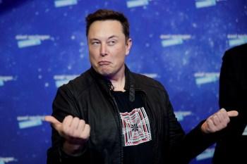 Fundador da Tesla e da SpaceX aumentou patrimônio em US$ 10,6 bilhões, atingindo a marca de US$ 222 bilhões