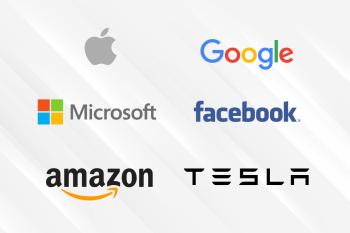Decisão do Grupo dos Sete (G7) possibilita que Big Techs e marcas mundiais paguem impostos a países onde operam
