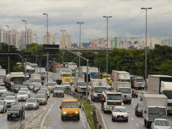 Criado em 1974, o Dpvat indeniza vitimas de acidentes de trânsito, sejam motoristas, passageiros ou pedestres