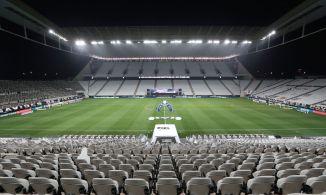 4ª rodada do Campeonato Brasileiro terá jogos importantes marcados por desfalques para a Copa América, lesões e jogador com Covid-19