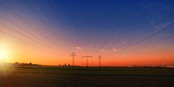 O projeto possui, segundo a elétrica, 165 megawatts de capacidade instalada, equivalentes a 92 megawatts médios de energia assegurada a P50