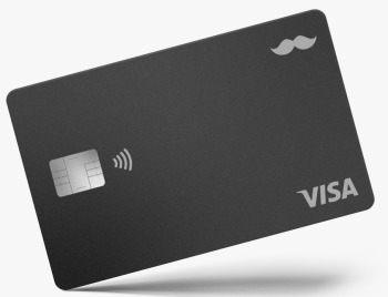 RappiBank já oferece linha de crédito para empresas parceiras e lista de espera para cartão da Visa