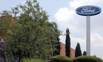 No fim do ano passado, a Ford anunciou um investimento de US$ 580 milhões na Argentina para fabricar o novo modelo da Ranger