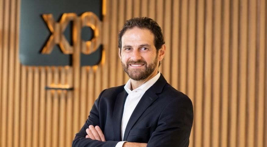Caio Megale, economista-chefe da XP Investimentos