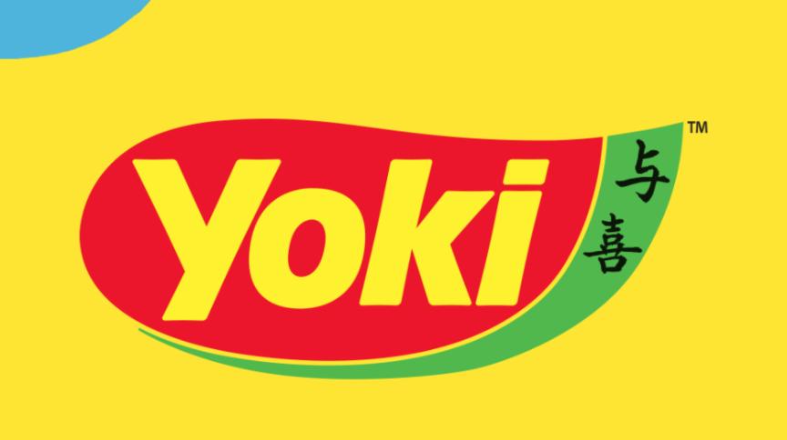 Yoki anunciou que a produção de pipoca ficará concentrada na cidade de Pouso Alegre, em Minas Gerais