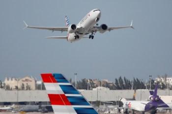 A decisão abre caminho para o rápido retorno dessas aeronaves ao serviço, após voos serem paralisados no início de abril, disse a fabricante de aviões