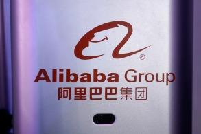 Braço de comércio eletrônico da gigante chinesa Alibaba realiza quatro voos por semana entre China e Brasil para transportar compras de clientes