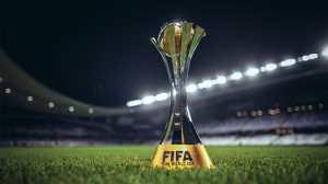 Fifa anuncia realização do Mundial de Clubes nos Emirados Árabes
