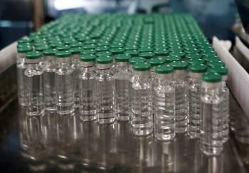 Serum Institute, da Índia, vai fornecer os imunizantes da AstraZeneca/Oxford e da Novavax ao custo de R$ 16 a unidade