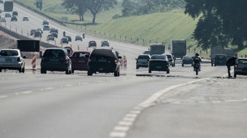 O levantamento da PRF de serviços nas estradas federais foi criado em meio à pandemia do novo coronavírus e já está em funcionamento