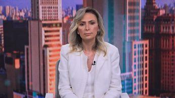 Cardiologista era cotada para ocupar o lugar do ministro Eduardo Pazuello
