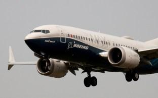 País já havia interrompido voos do Reino Unido, Dinamarca e África do Sul