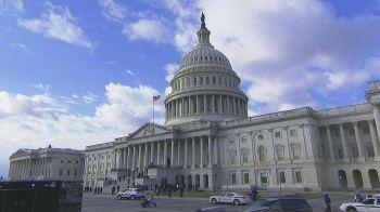 Presidente Joe Biden vai ao Capitólio na próxima quarta-feira (28) para fazer o primeiro discurso no Congresso como chefe do governo