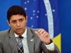 CPI da Pandemia marca depoimento de ministro da CGU para terça