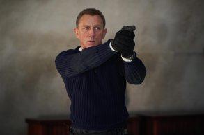 Último filme do espião britânico estrelado por Daniel Craig – e uma das produções mais esperadas de 2021 – recebe nova data pela 3ª vez por causa da pandemia
