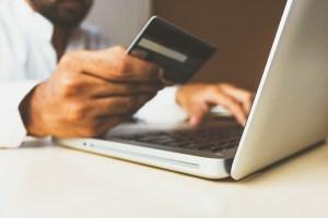 Comércio eletrônico tem alta de 20% durante mês de agosto