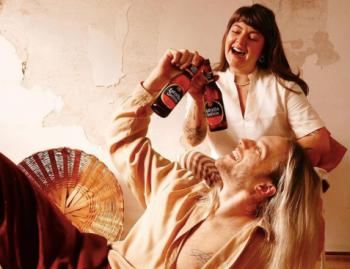 Em 2020, os produtos da família 1906 lideraram o ranking das melhores cervejas do mundo no World Beer Challenge