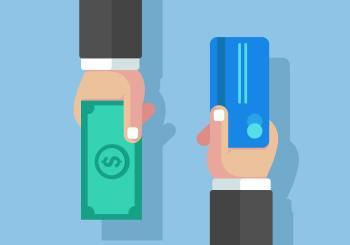 Enquanto a penetração do comércio digital pode estar chegando a um patamar de 12% a 14% no Brasil, o cashback está ainda na ordem de 1,75%