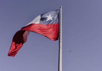 Em maio, o Chile tinha atingido as maiores taxas de infecção per capita do mundo em uma média móvel de sete dias. Cenário se inverteu 9 meses depois