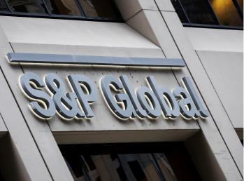 No momento, 16 países de mercados emergentes ainda têm perspectivas negativas nos seus ratings da S&P Global