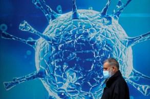 Ao menos onze estados brasileiros já identificaram novas cepas do coronavírus; em dez deles já está circulando a variante brasileira do vírus