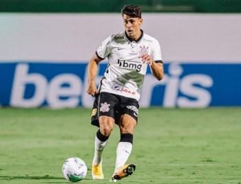 Técnico Vagner Mancini terá menos opções para escalar o time pelas próximas duas partidas do Brasileirão