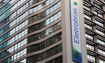 Medida Provisória, que visa privatizar Eletrobras, foi aprovada pela Câmara dos Deputados e será discutida pelo Senado até 22 de junho