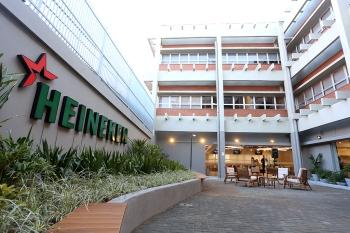 Ambev, Heineken, KPMG, Raízen e Vale buscam por profissionais em início de carreira; salário pode chegar a R$ 7 mil no caso dos trainees