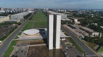 Presidente da FNP, Jonas Donizette afirmou em entrevista à CNN que presidente Jair Bolsonaro pega 'um ou outro caso' de gestor municipal e 'generaliza'