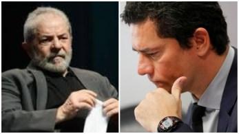 Nas mensagens trocadas no dia 16 de março, data da divulgação dos áudios, um dos procuradores pergunta ao grupo qual a posição de Brasília sobre o assunto