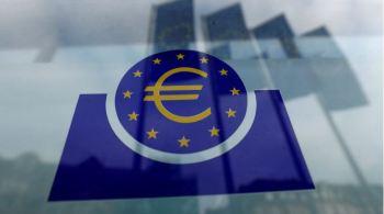 O BCE prevê que a taxa anual de inflação ao consumidor da zona do euro atingirá 1,9% em 2021, antes de desacelerar para 1,5% em 2022 e 1,4% em 2023
